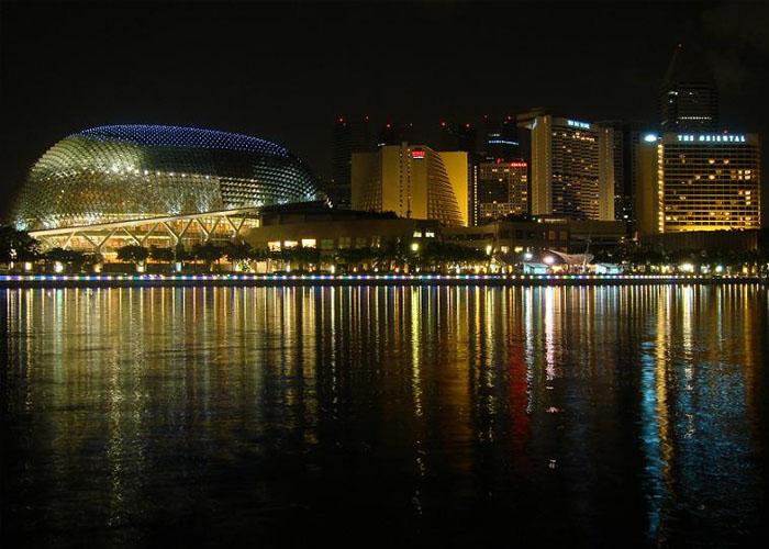 singapore5-hedgethink