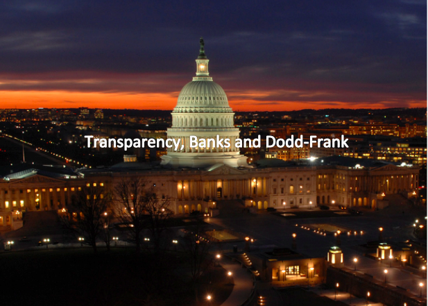 Screen-Shot-2014-09-08-at-11.50.03 Transparency: OK for Banks but not Dodd-Frank