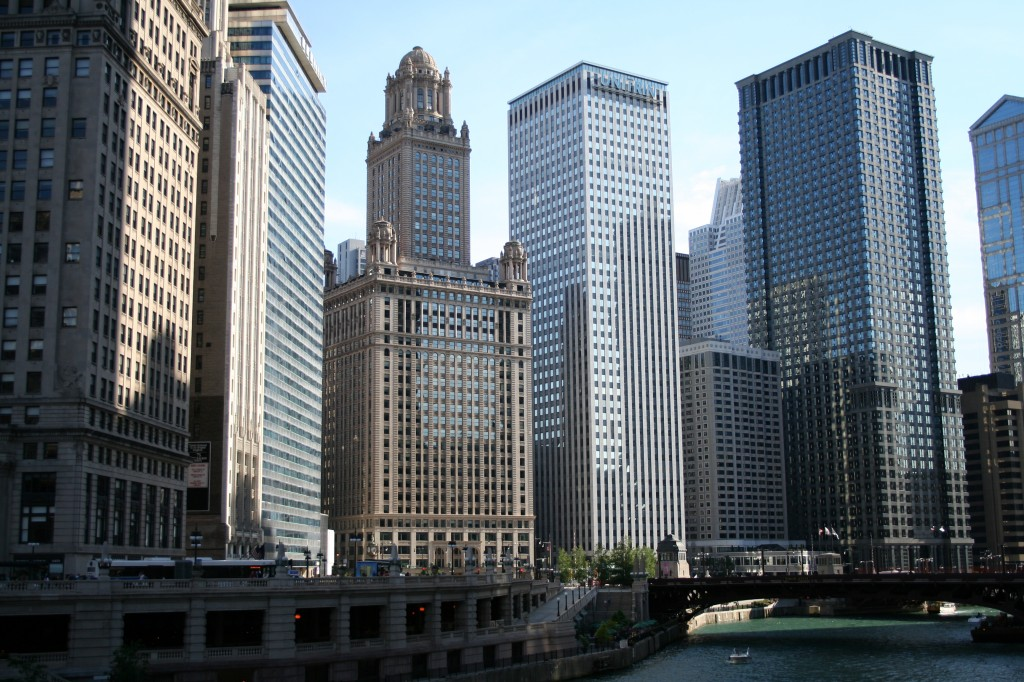 chicago-river-1024x682 Financial Finks: Ratting out to Regulators