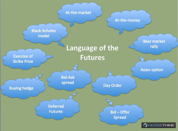 Screen-Shot-2014-10-13-at-22.01.19 Guide to Research on Hedge Funds: Part 3 The Language of the Futures Industry