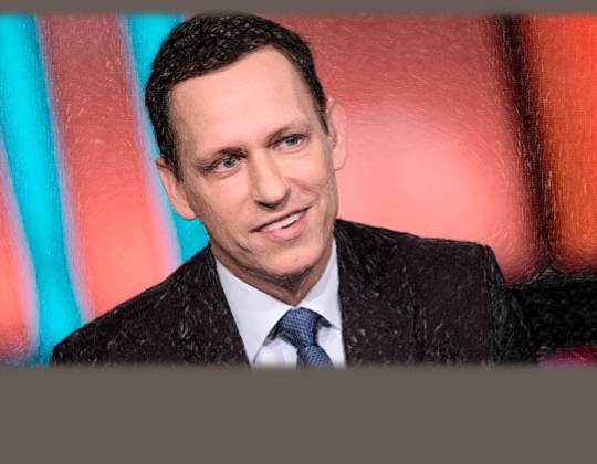 Screen-Shot-2015-01-12-at-22.52.59 The other side of Peter Thiel: Clarium Capital