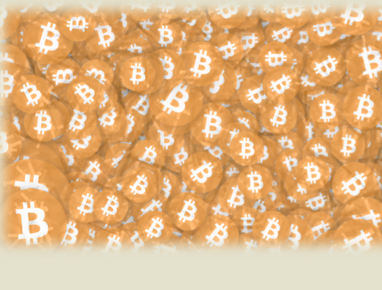 Screen-Shot-2015-01-21-at-03.10.55 5 Bitcoin Trends That Changed The Currency Forever In 2014