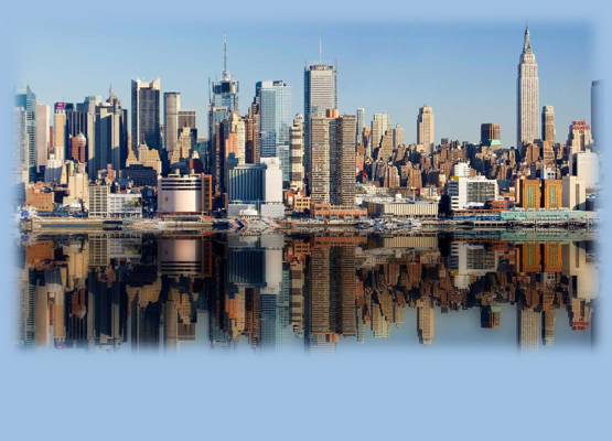 Top 8 New York Hedge Funds - Hedge Think