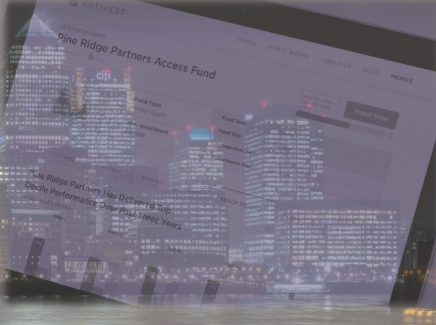 Screen-Shot-2015-05-08-at-12.36.19 KKR Leads $15M Round of Funding For Alternative Investment Platform Artivest