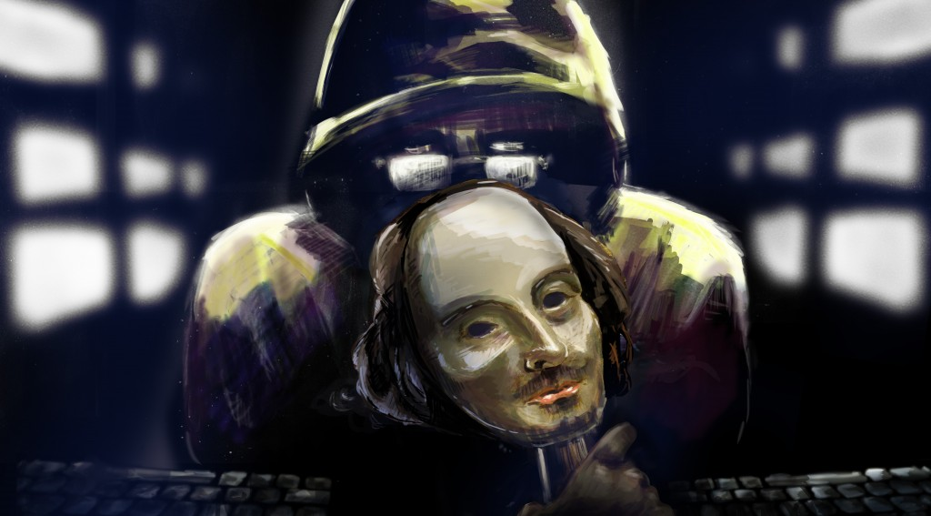 shakespeare-illustration-1-1Flat-1024x567 How Police Stopped Shakespeare's New Act - in Cyber Crime