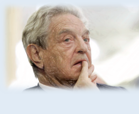 Screen-Shot-2015-07-08-at-07.41.19 What made George Soros the World's Richest Hedge Fund Billionaire
