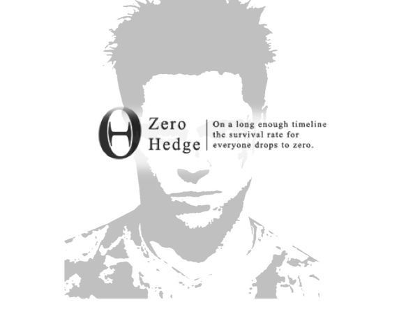 zero hedge HedgeThink