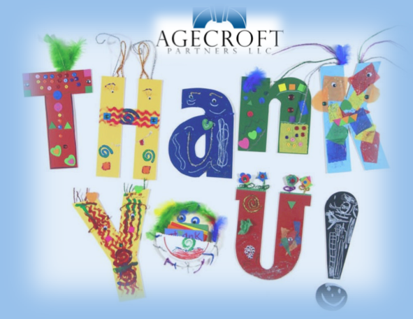 agecroft partners