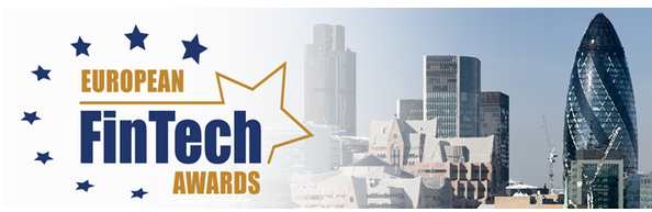 European Fintech Awards