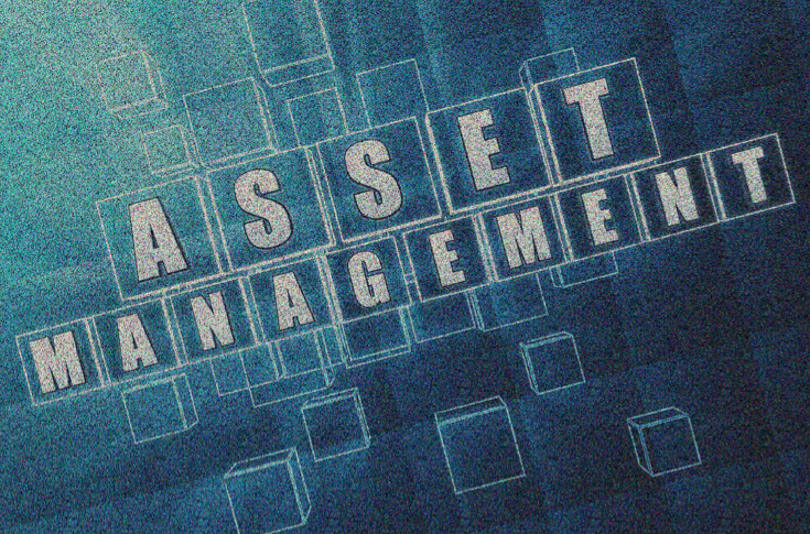 Asset Managent HedgeThink
