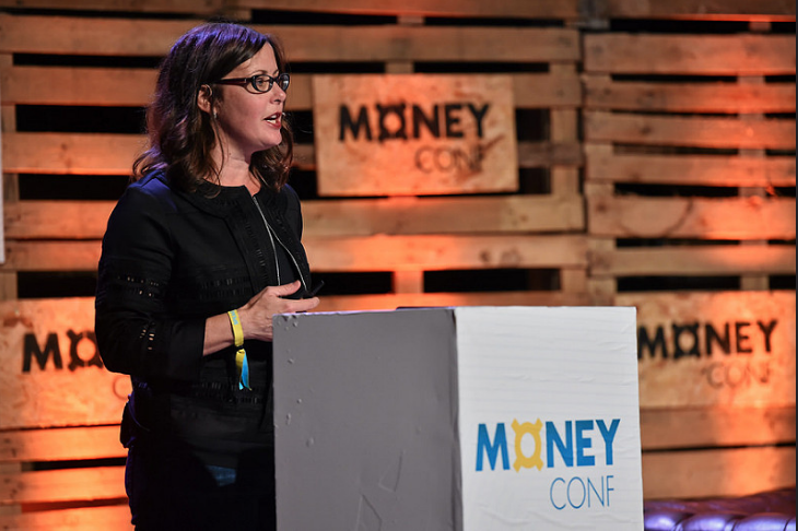 MoneyConf Madrid