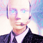 How Robot Advisers, Fintech will revolutionise the asset and wealth management industry. hedgethink.com