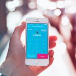 Moneymailme send and receive money social chat app
