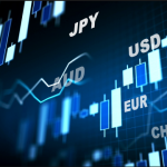 changes in the forex market
