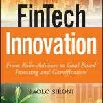 Fintech Innovation Book