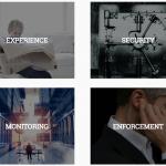 BaseVenture digital fund management solutions