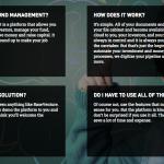 BaseVenture digital fund management various solutions