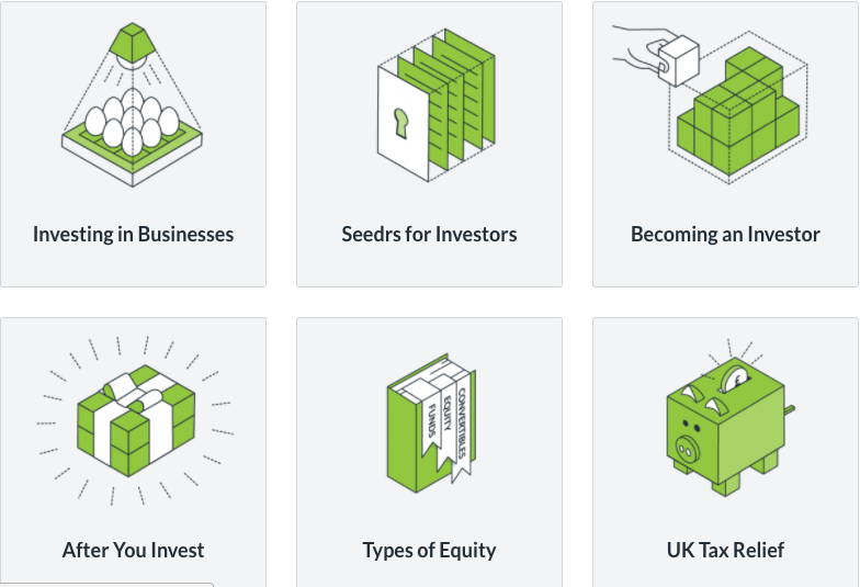 Screen-Shot-2016-11-16-at-23.51.05 SEEDRS Sees Record Levels of Crowdfunding Investment and Fundraising in UK