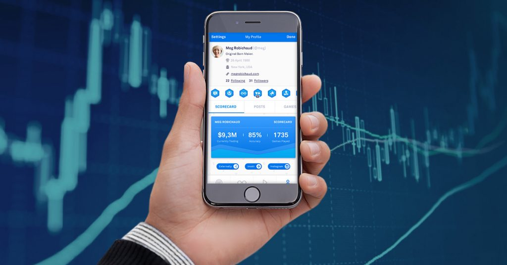 trading-App-1024x536 Invstr - New Trading and Investing Super Fintech UI platform