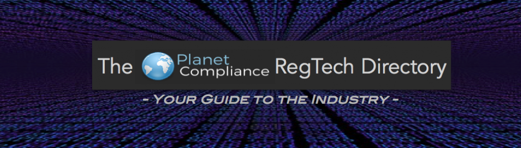 Screen-Shot-2015-05-27-at-07.56.28 How RegTech can save us from drowning in regulation