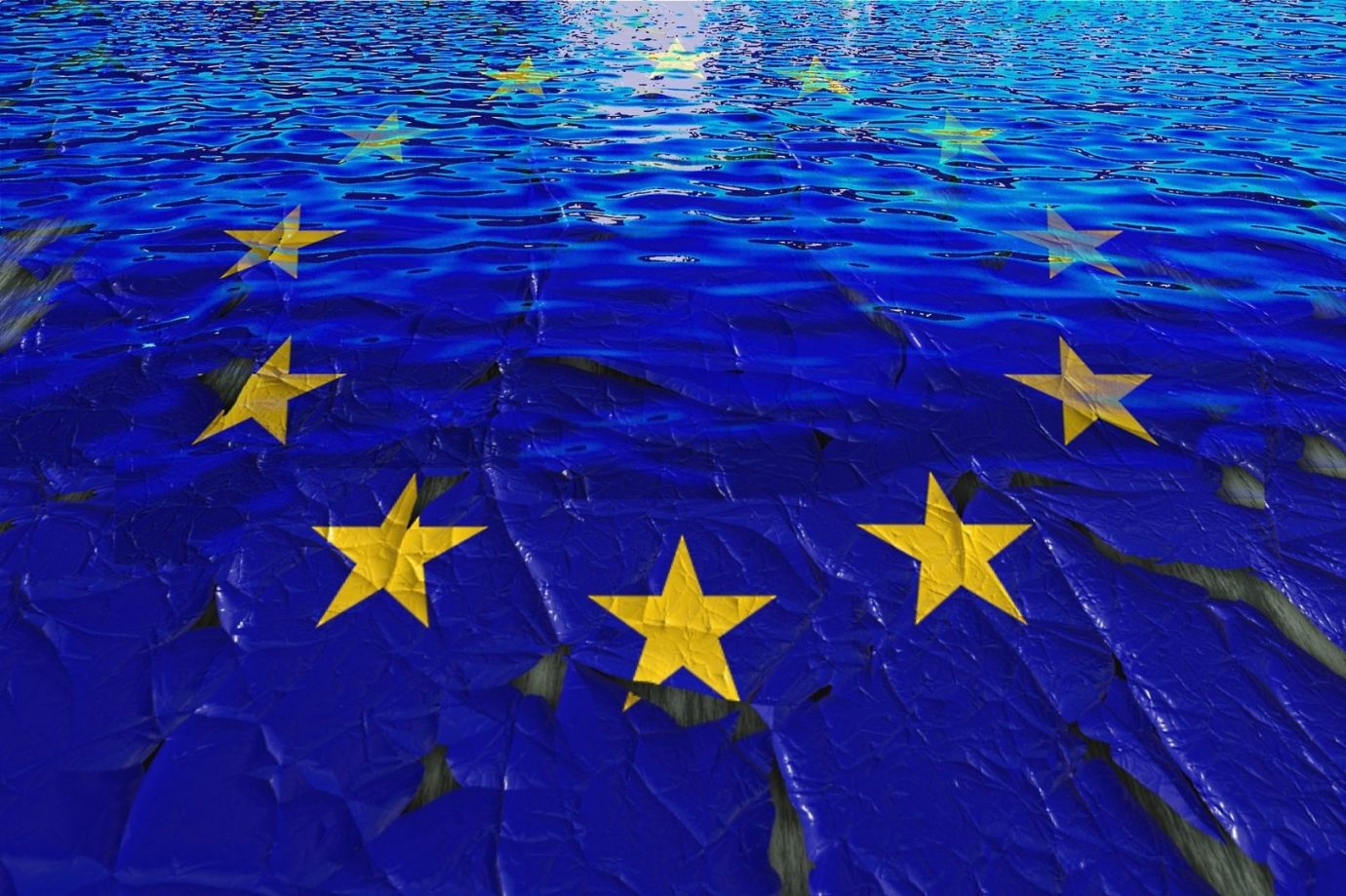 Navigating Brexit — 4 ways business donors steer the ship
