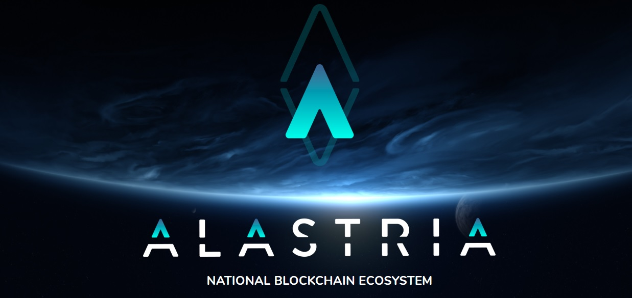 blockchain-spain Large Spanish Companies Form The Alastria Consortium To Develop The Blockchain Ecosystem In Spain
