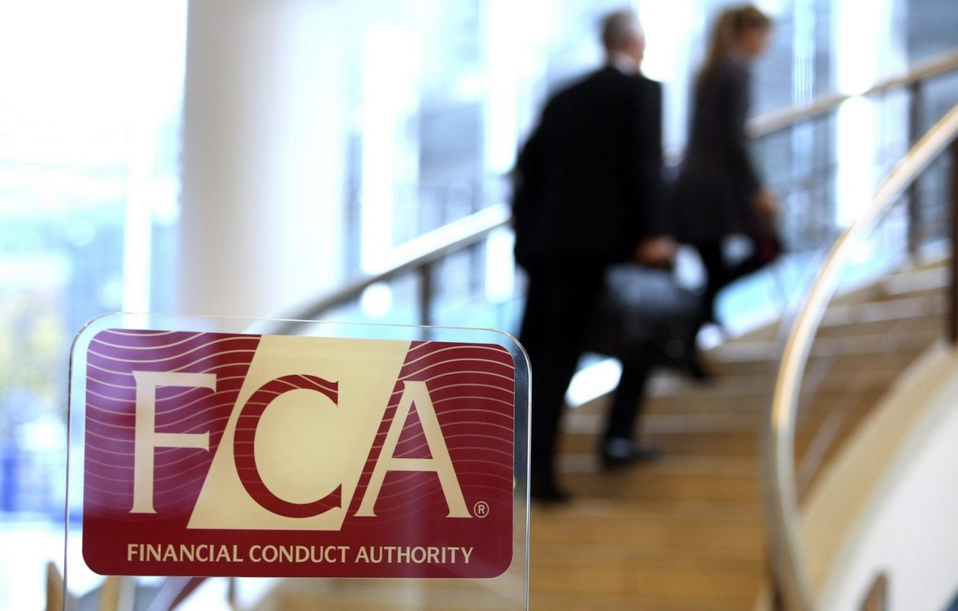 FCA Cyber-attacks Rise over 80% Against Financial Services Last Year, Says FCA