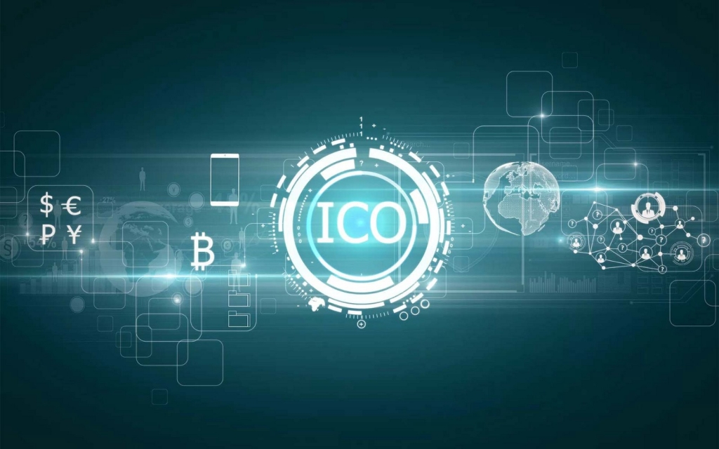 82e69f2bbd1948a1da1f4dfafd94ad3c_XL Initial Coin Offering : 4 ICOs That Will Transform The Way People Transact And Earn Passive Income.