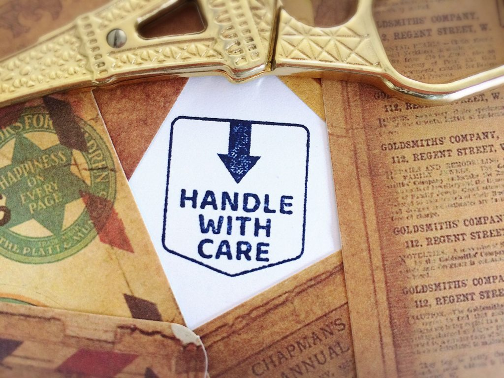 handle-with-care-1024x768 Handling Fragile Goods: How to Prevent Damages