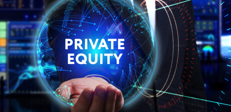private_equity-740x360 Is Private Equity In Emerging Markets Worth The Risk?