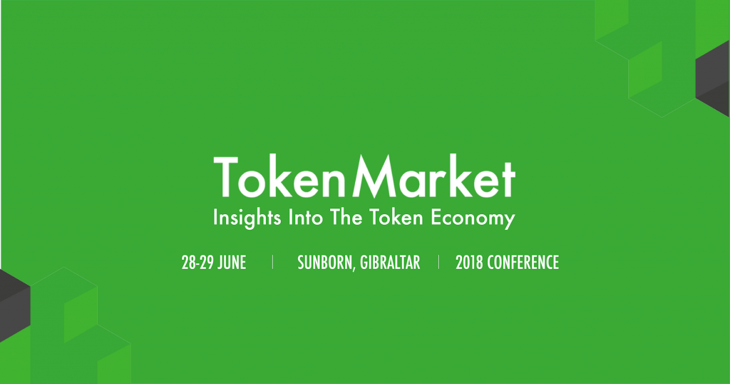tokenmarket-1024x538 Continued Growth in Gibraltar for TokenMarket