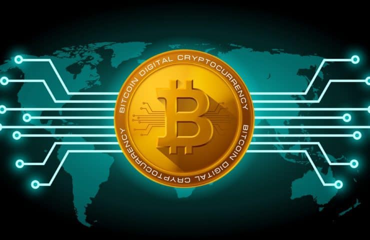 Windows-10-cryptocurrency-widget-cover-740x480 GlobalData says : Despite Potential To Offer Security To Investors, Cryptocurrencies Are Unlikely To Replace Fiat Currency