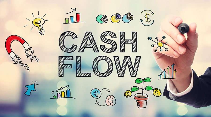 cash-flow-for-smes-1 3 Cash Flow Mistakes That Can Kill A New Business
