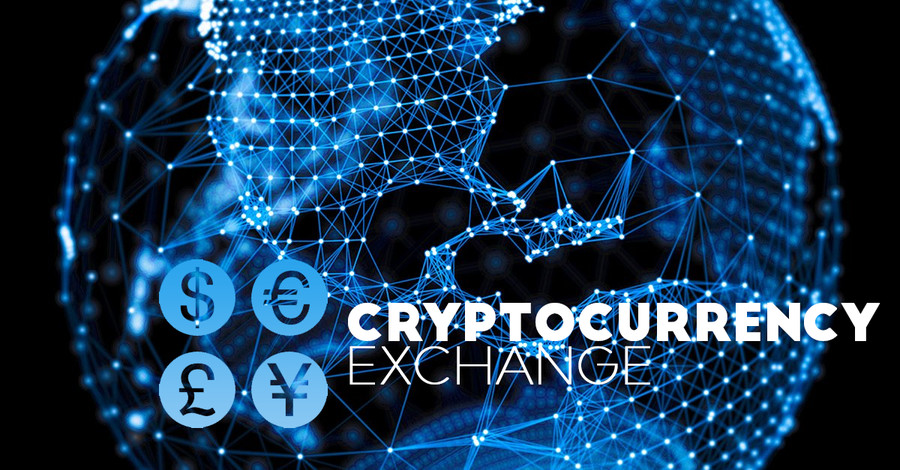 crypto-exchange GlobalData Says : Cryptocurrencies Poised To Disrupt In-Store Payments In APAC