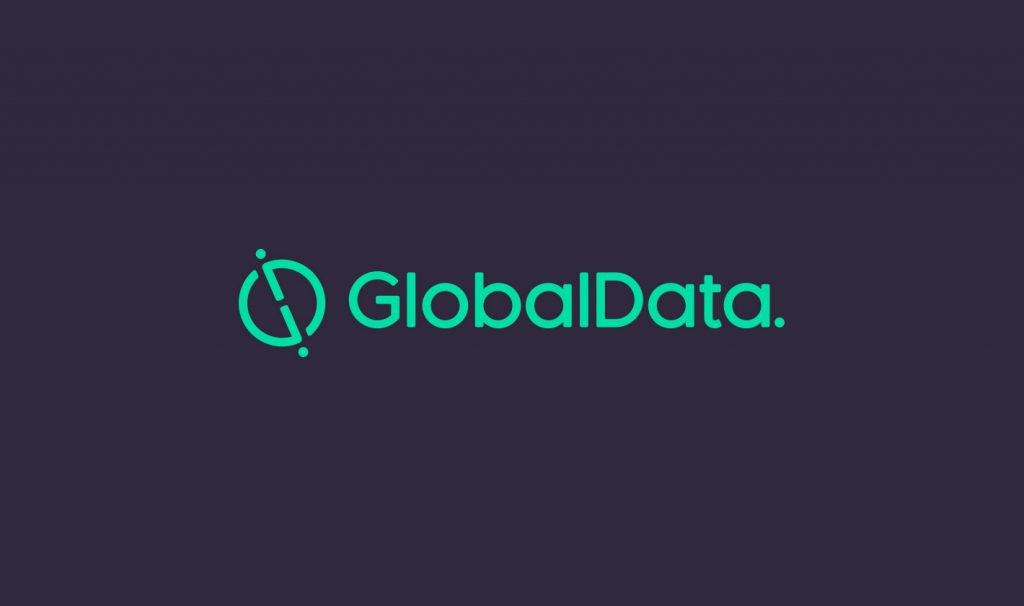 globaldata-1-hero-logo-1024x606 GlobalData says : Australia and India Will Be Growth Engines of LNG Industry in Asia and Oceania.