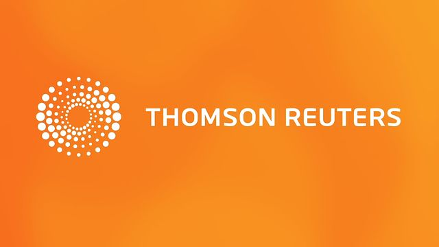 Thomson-Reuters Thomson Reuters Eikon Brings Leading Minds to Investment Managers' Desktops with Content from Financial Streaming Platform Real Vision