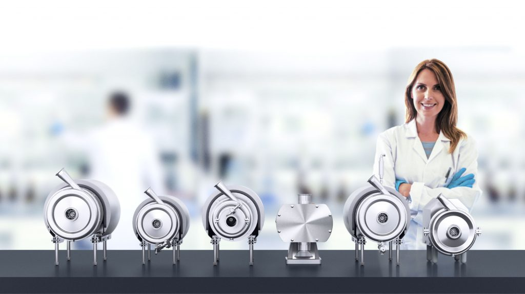 pharmatheutical-pumps-1024x574 Pumps For Pharmaceutical And Biotech Applications