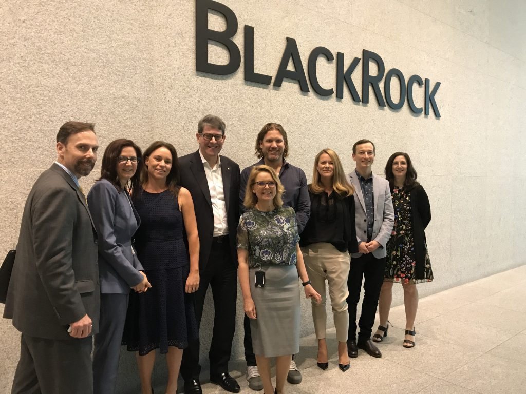 diversity-and-inclusion-1024x529 BlackRock Partners and Thomson Reuters to Launch Industry's First Inclusion & Diversity Fund
