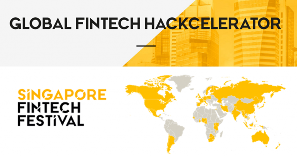 singapore-1024x768 60 Companies Will Vie For the Global Fintech Hackcelerator Awards