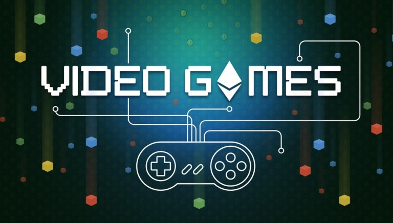 blockchain-gaming Global BLockchain And X2 Games Team Up To Create A Dynamic Interactive Gaming Company