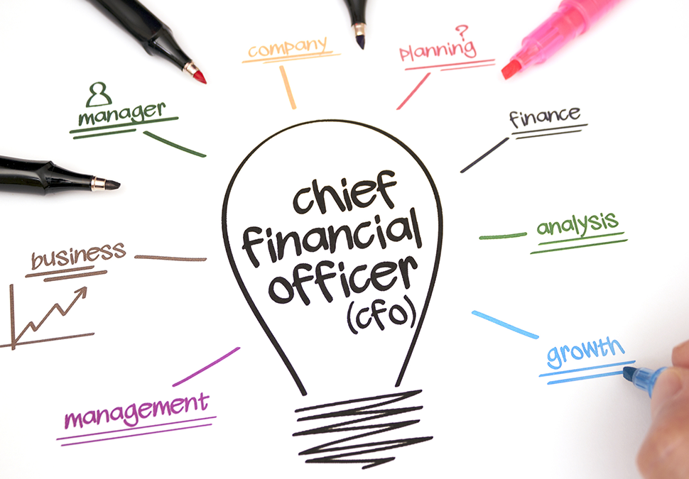 cfo-of-the-future-1024x390 The CFO of the Future: Top Five Crucial Skills
