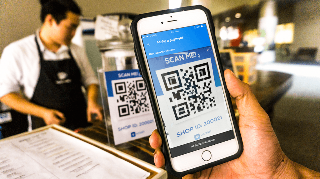mobile-payments-asia-1024x574 Asia Outpaces West on Mobile Wallets and Digital Payments Adoption