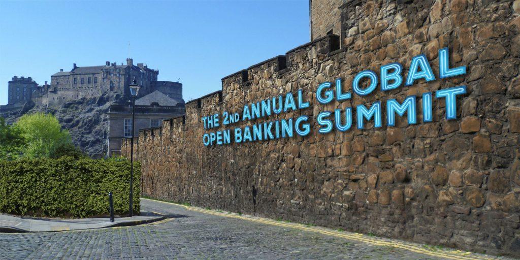 open banking awards