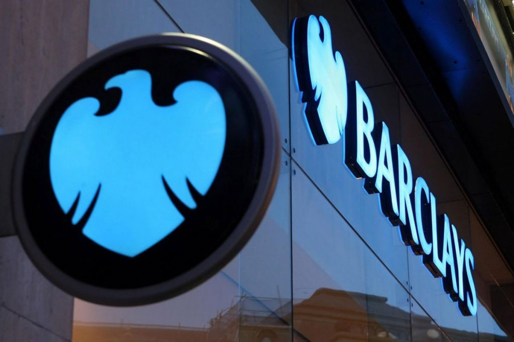 marketinvoice-1024x768 Barclays And MarketInvoice Seal a Partnership to 'Reshape the Finance Landscape'