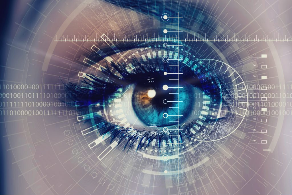biometrics-1024x683 Biometrics Set to Replace Password-Only Banking in Bid to Tackle Fraud by 2019