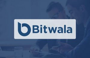 Bitwala: German Cryptocurrency Regulation Needs to Improve