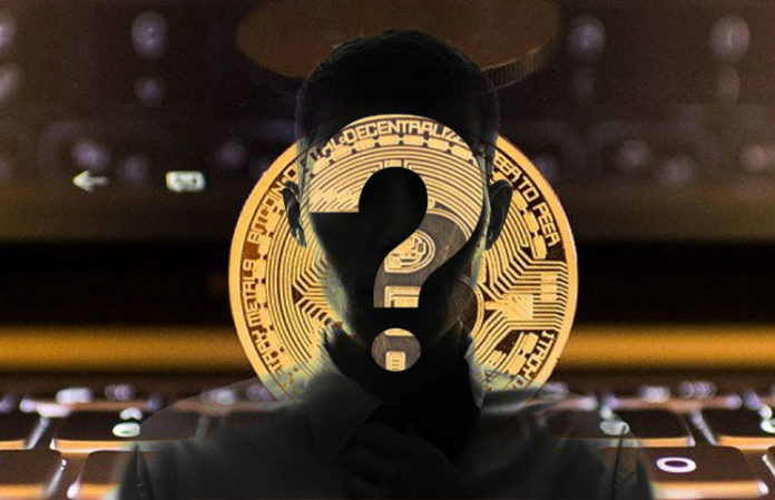 bitcoin creator