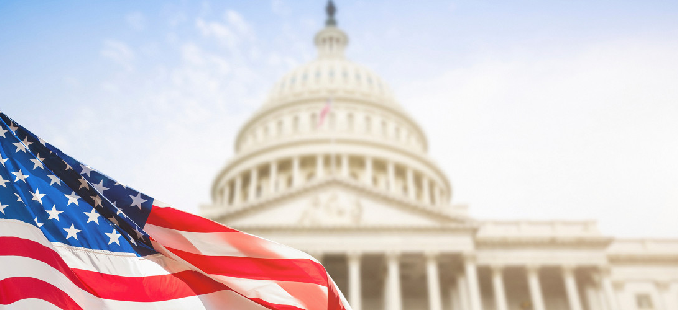 blockchain-and-the-US Calling on the United States to Implement a National Action Plan for Blockchain