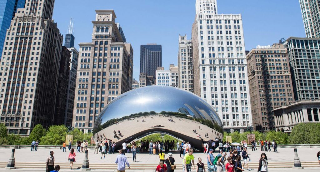 Agecroft Partners To Host New Chicago Conference and Educational Webinar Series