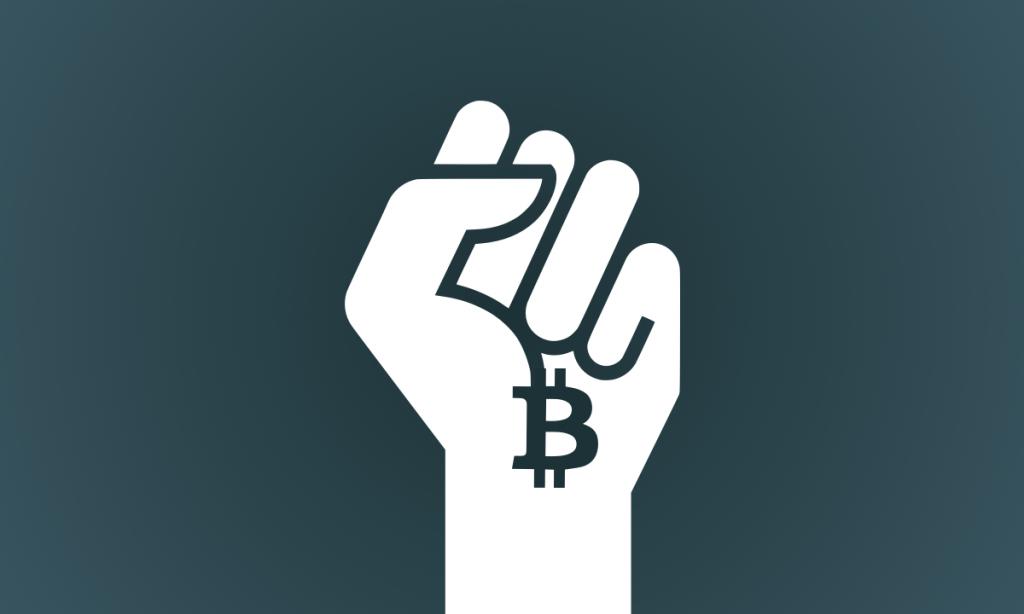 5 Reasons Why Fintech Expert Bernard Lunn is an Economic Bitcoin Maximalist